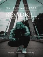 Roadkill (Nederlandstalig)