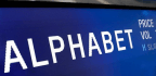 Strong Ad Sales Boost Google Parent Alphabet's 1q Earnings