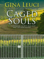 Caged Souls