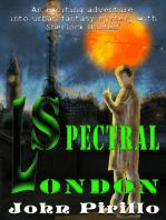 Spectral London