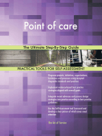Point of care The Ultimate Step-By-Step Guide