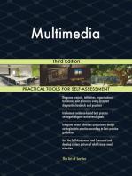 Multimedia Third Edition