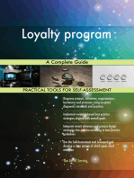 Loyalty program A Complete Guide