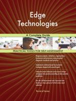 Edge Technologies A Complete Guide
