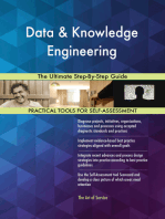 Data & Knowledge Engineering The Ultimate Step-By-Step Guide