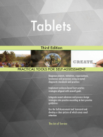 Tablets Third Edition