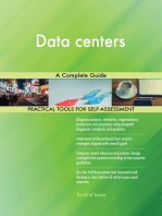 Data centers A Complete Guide