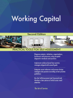 Working Capital Second Edition