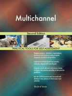 Multichannel Second Edition