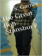 The Great Bob Stansbury