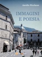 Immagini e poesia