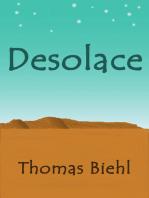 Desolace