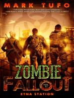 Zombie Fallout 11