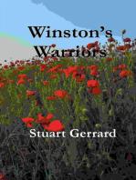 Winston's Warriors
