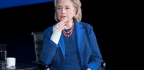 Hillary Clinton's High Profile Is Hurting the Democrats