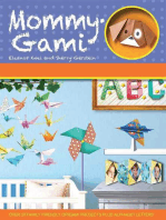 Mommy-Gami