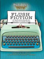 Uncle John's Bathroom Reader Presents Flush Fiction