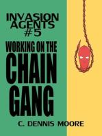 Invasion Agents #5
