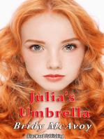 Julia's Umbrella