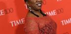 #MeToo Founder Tarana Burke Responds To R. Kelly