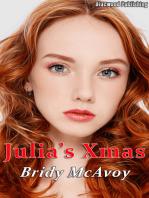 Julia's Xmas