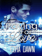 Paying For Love