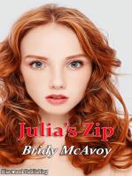 Julia's Zip