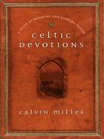 Celtic Devotions