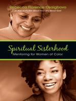 Spiritual Sisterhood