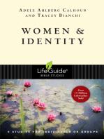 Women & Identity