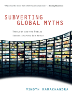 Subverting Global Myths