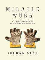 Miracle Work