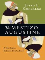 The Mestizo Augustine