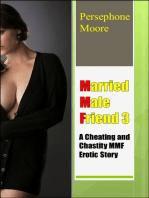 Married Male Friend 3