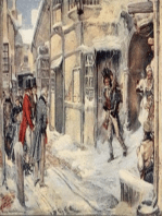 The Best Novels of Charles Dickens