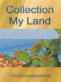 Catalog Works -Collection My Land: act.1