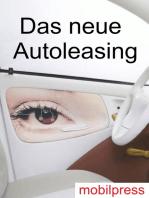 Das neue Autoleasing