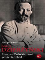 Feliks E. Dzierżyński