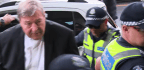 Senior Vatican Cardinal George Pell To Stand Trial On Sexual Offence Charges In Australia
