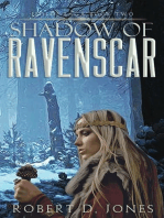 Shadow of Ravenscar