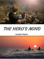 The Hero's Mind