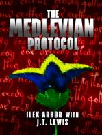 The Medlevian Protocol