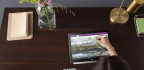 The HP Chromebook X2 Is A $599 Premium Tablet Aimed At The IPad Pro