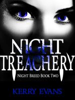 Night Treachery