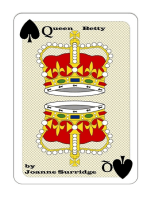 Queen Betty