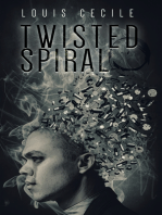 Twisted Spiral