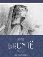 Agnes Grey