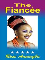 The Fiancée