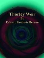 Thorley Weir By