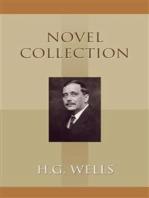 Novel Collection
